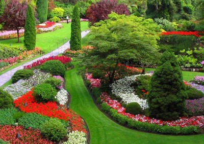 Gardens-Designs-Photos-Excellent-With-Picture-Of-Interior-Pics-Fresh-Ideas-Images